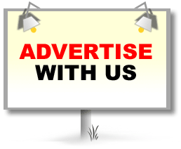 Advertise with free marriage India