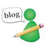 free indian matrimonial blog
